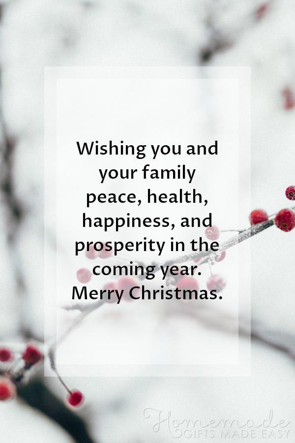 عکس نوشته های تبریک کریسمس جدید انگلیسی