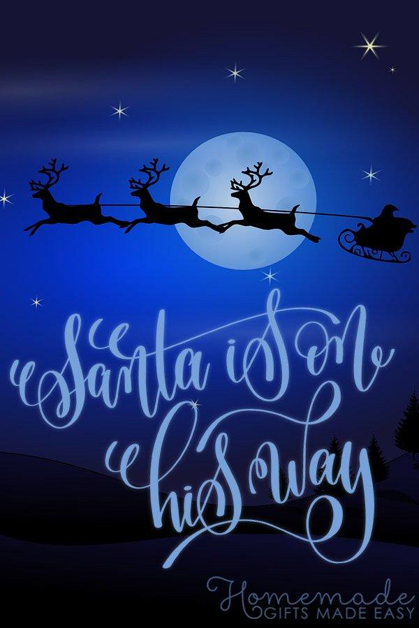 خاص ترین عکس نوشته تبریک کریسمس 2021 به انگلیسی