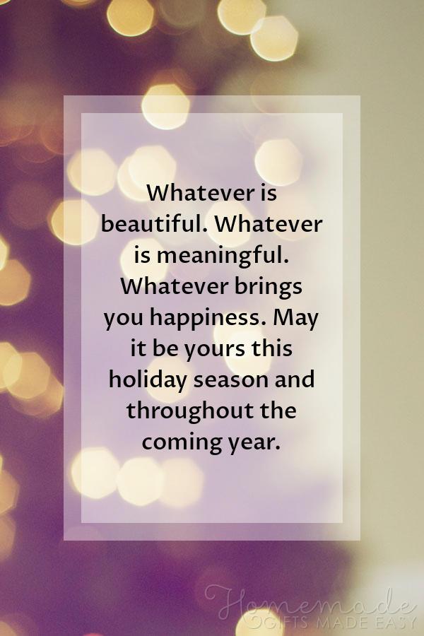 کارت پستال تبریک کریسمس 2021 به انگلیسی