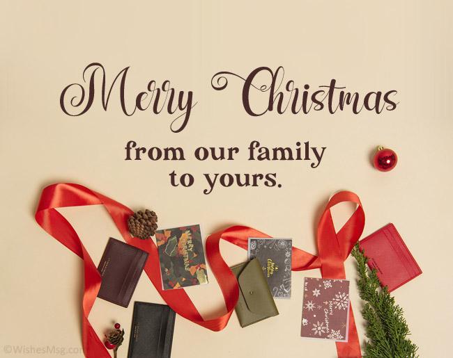 عکس نوشته با کیفیت تبریک کریسمس