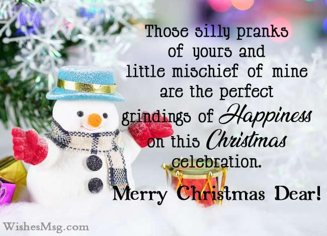 عکس نوشته انگلیسی برای کریسمس 2021
