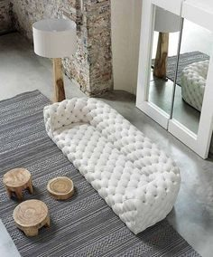 مبل و صندلی چستر