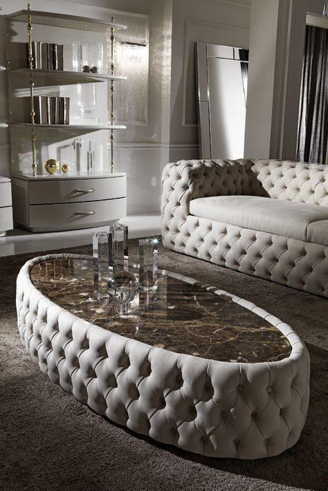صندلی و میز ناهار خوری چستر