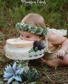 ژست عکس نوزاد تولد
