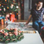 عکس کریسمس 2021 برای صفحه کامپیوتر