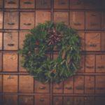 عکس کریسمس 2021 برای صفحه لپ تاپ