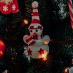 عکس بک گراند کریسمس 2021 برای صفحه کامپیوتر