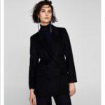 مدل جدید پالتو کتی دخترانه کوتاه