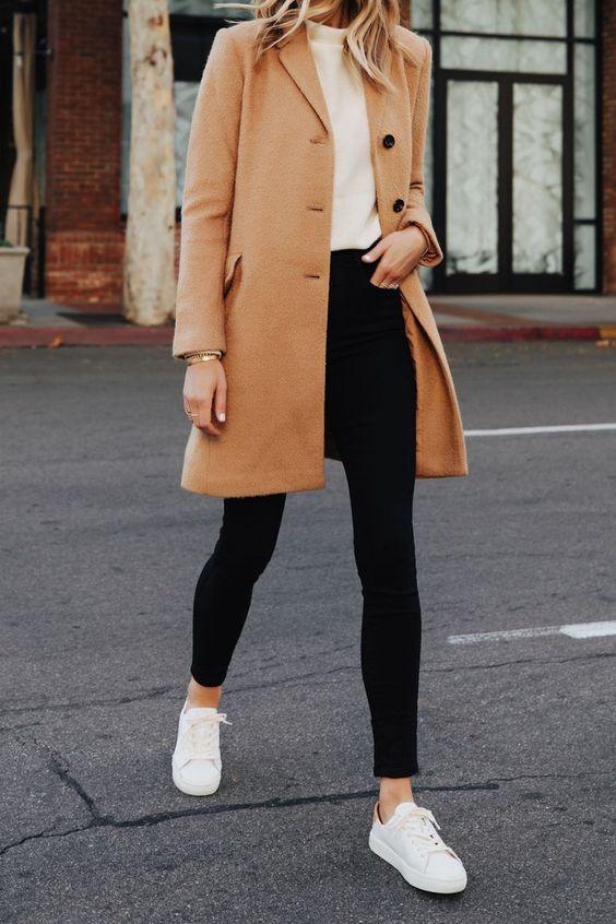 عکس مدل جدید پالتو کتی کوتاه دخترانه خاص