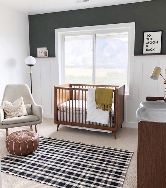 مدل سیسمونی نوزاد پسر برای دکوراسیون