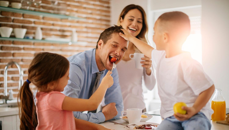 عکس زیبا برای پروفایل گروه های خانوادگی