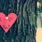 عکس i love you زیبا برای پروفایل