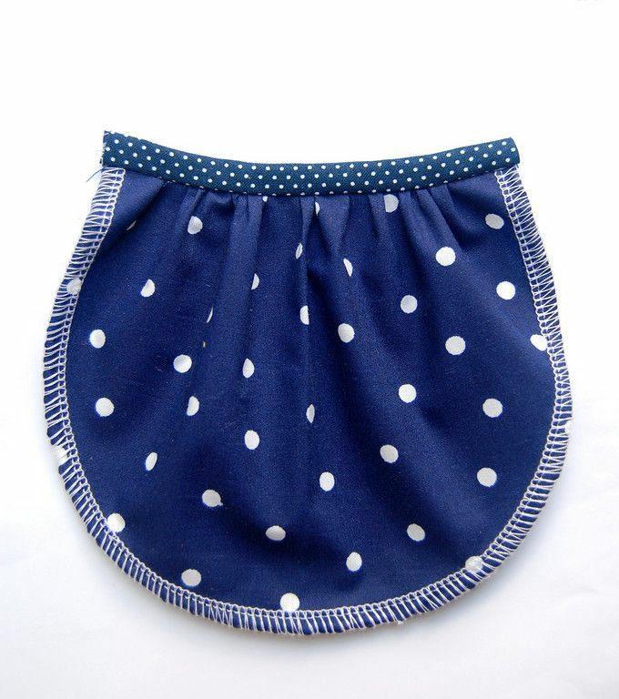 انواع مدل جیب مانتو جدید(مجموعه ی کامل انواع جیب برای مانتو و پالتو زنانه و بچگانه)