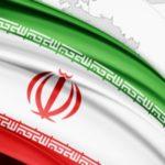 عکس پرچم ایران جدید