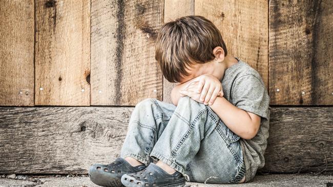 کمک به فقرا به روایت امام علی(ع)