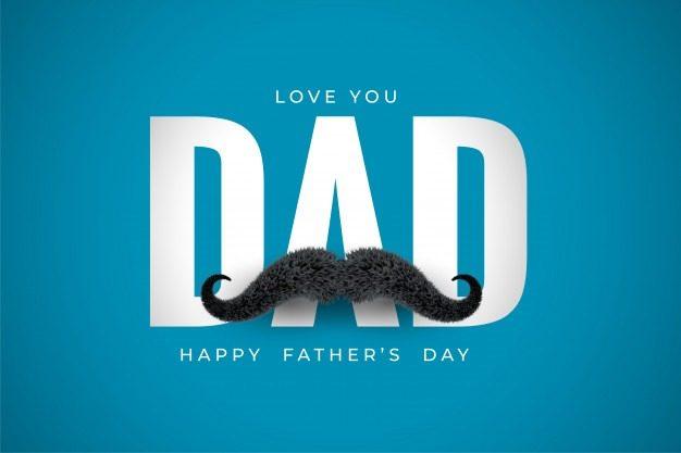 عکس پروفایل پدرم دوستت دارم به انگلیسی