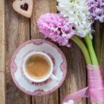 عکس خاص گل سنبل