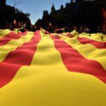 تصویر پرچم کشور اسپانیا