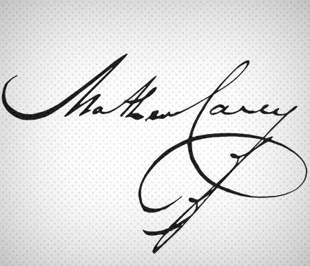 عکس امضا دخترانه باکلاس