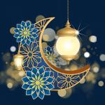 دانلود عکس پروفایل ماه رمضان جدید