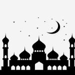 عکس ماه رمضان جدید برای پروفایل