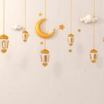 دانلود عکس ماه رمضان جدید